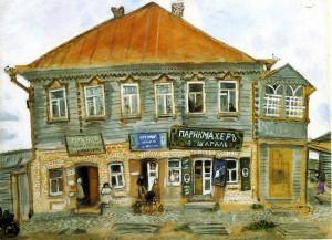 dom_v_liozno_04