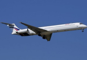 swiftair-md-83-air-algerie-44765894