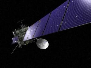 ps_rosetta_spacecraft_1407315353.jpg.814x610_q85