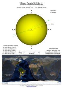 TM2019Nov11_DiagramMap